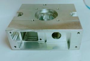 Semiconductor mechanical equipment components